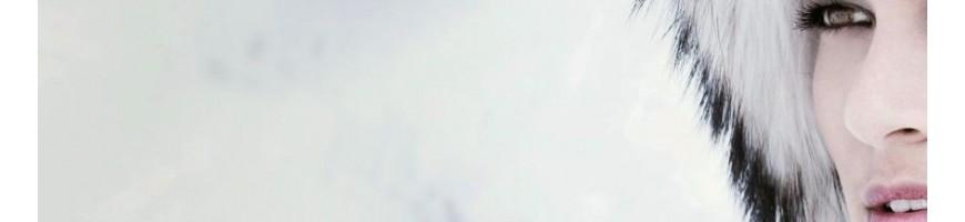 Pellicce e Montoni Donna | Acquista online su STILEVIVO.com