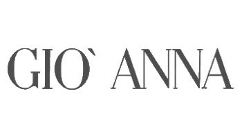 Giò Anna