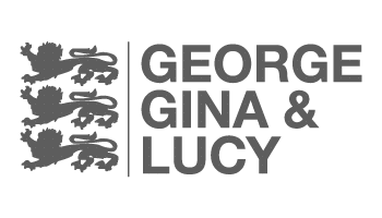 George Gina Lucy