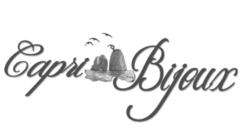 Capri Bijoux