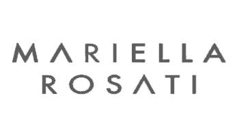 Mariella Rosati