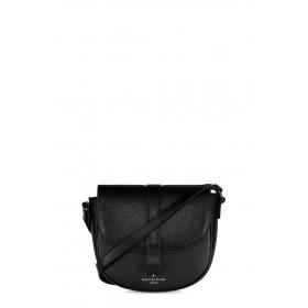 Pauls Boutique - Borsa Ellie donna in pelle ecologica nera (Pauls Boutique 126551)