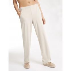Pantalone Susy