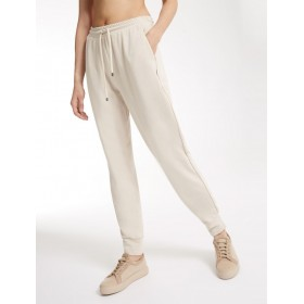 Pantalone Divina
