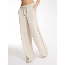 Pantalone Elenia