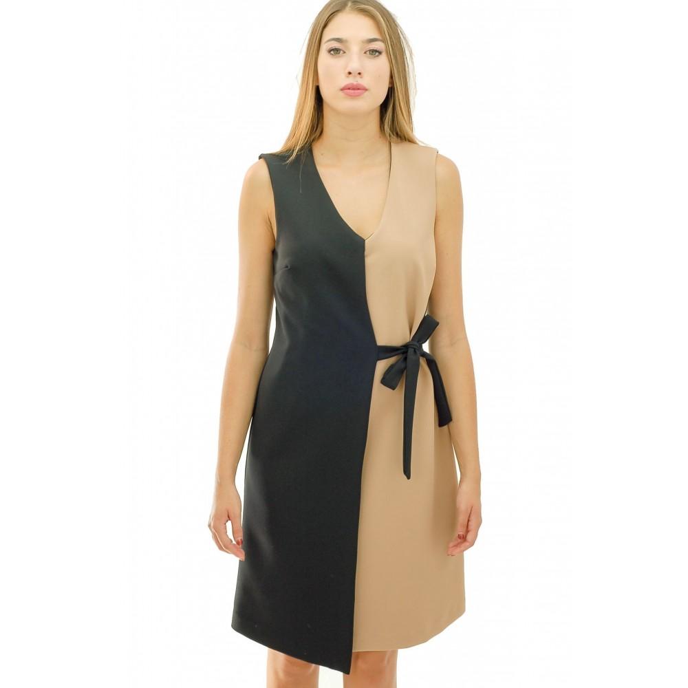 best authentic 335a8 36cb2 Vestiti Donna | Acquista online No-Nà su StileVivo.com