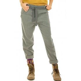 Pantaloni Birillo