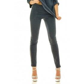 Pantaloni Oncia