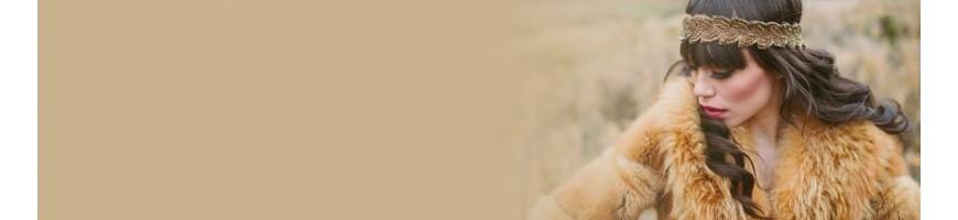 Giacche, Cappotti e Piumini Donna | Acquista online su STILEVIVO.com